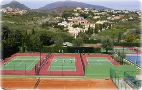 club-de-tenis-bel-air