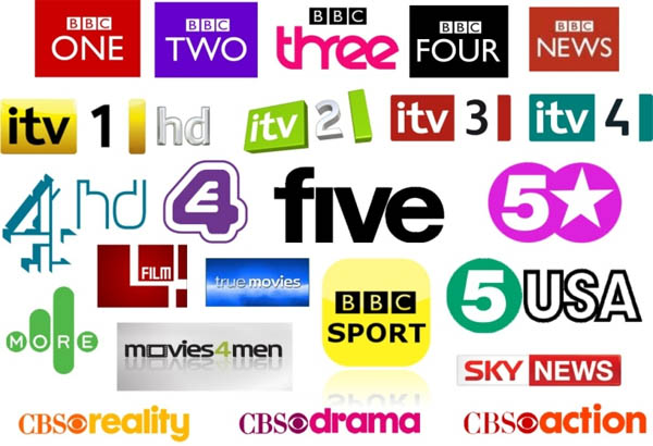 Image Result For Iptv Freeview